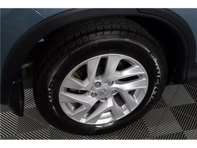 2015 Honda CR-V EX-L (Stk: 52543) in Huntsville - Image 10 of 34