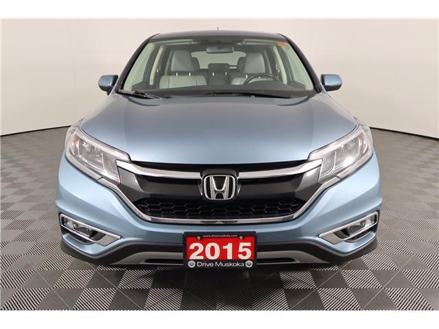 2015 Honda CR-V EX-L (Stk: 52543) in Huntsville - Image 2 of 34