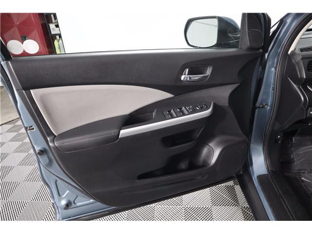 2015 Honda CR-V EX-L (Stk: 52543) in Huntsville - Image 16 of 34