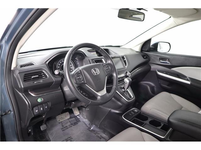 2015 Honda CR-V EX-L (Stk: 52543) in Huntsville - Image 19 of 34