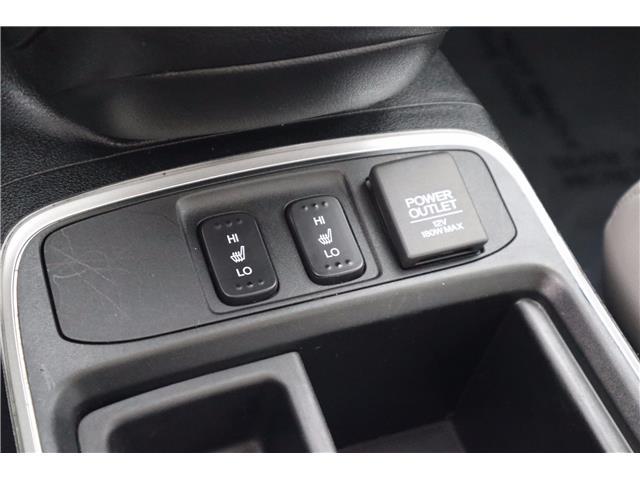 2015 Honda CR-V EX-L (Stk: 52543) in Huntsville - Image 28 of 34