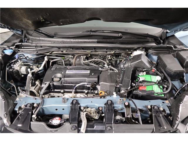 2015 Honda CR-V EX-L (Stk: 52543) in Huntsville - Image 32 of 34
