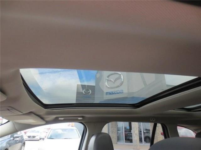 2014 Ford Edge Sport - AWD (Stk: A0240) in Steinbach - Image 23 of 39