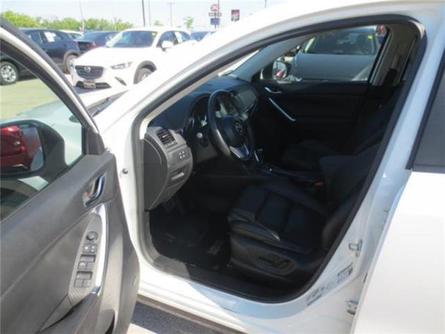 2013 Mazda CX-5 GT AWD at (Stk: A0248A) in Steinbach - Image 11 of 22