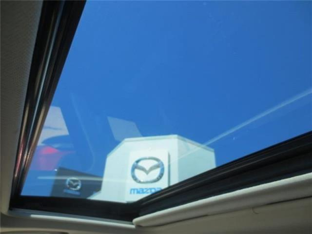 2014 Mazda CX-5 GT AWD at (Stk: M19043A) in Steinbach - Image 19 of 19