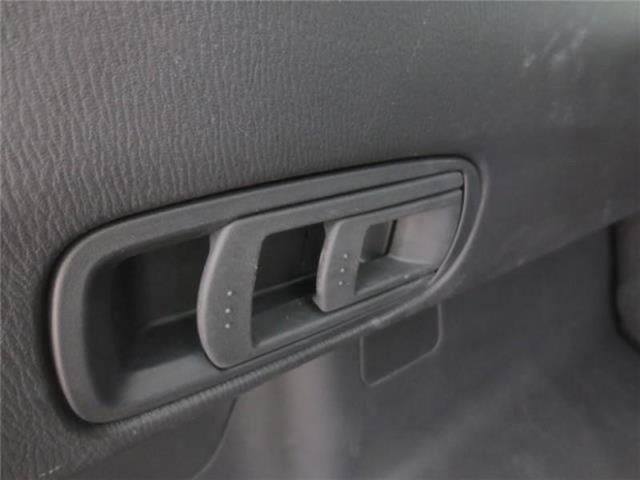 2016 Mazda CX-5 GS AWD (Stk: M19133A) in Steinbach - Image 9 of 22