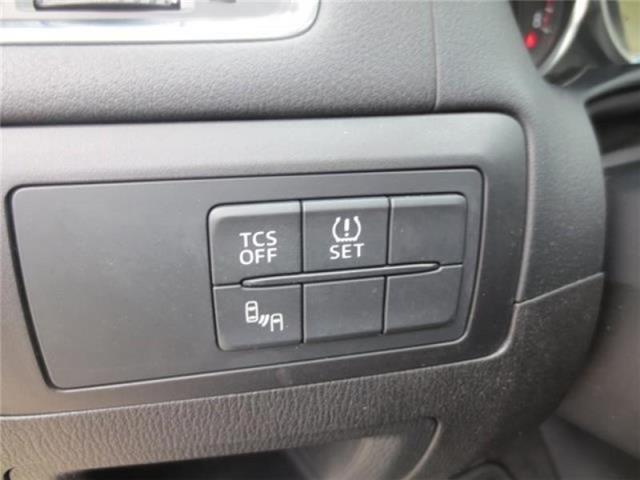 2016 Mazda CX-5 GS AWD (Stk: M19133A) in Steinbach - Image 13 of 22