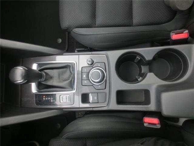 2016 Mazda CX-5 GS AWD (Stk: M19133A) in Steinbach - Image 18 of 22