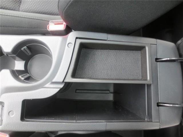 2016 Mazda CX-5 GS AWD (Stk: M19133A) in Steinbach - Image 19 of 22