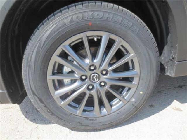 2019 Mazda CX-5 GS Auto AWD (Stk: M19027) in Steinbach - Image 7 of 22