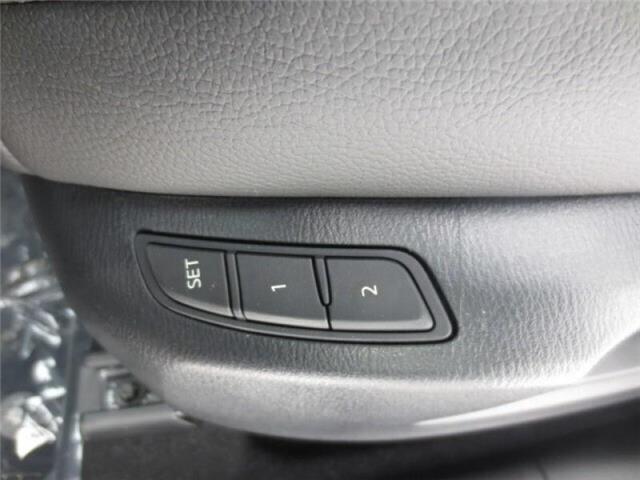 2019 Mazda CX-5 GT w/Turbo Auto AWD (Stk: M19037) in Steinbach - Image 12 of 22