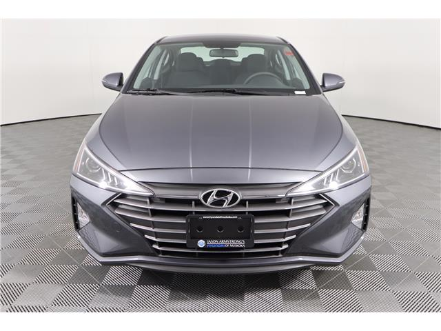 2020 Hyundai Elantra Preferred (Stk: 120-002) in Huntsville - Image 2 of 32