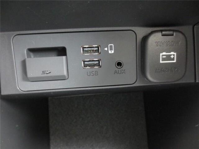 2019 Mazda CX-5 GT w/Turbo Auto AWD (Stk: M19037) in Steinbach - Image 21 of 22