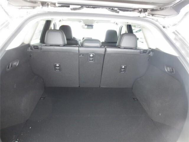 2019 Mazda CX-5 GT w/Turbo Auto AWD (Stk: M19037) in Steinbach - Image 22 of 22