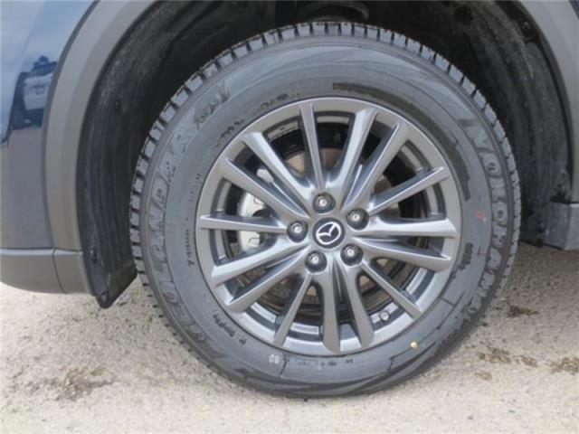 2019 Mazda CX-5 GX (Stk: M19051) in Steinbach - Image 7 of 22