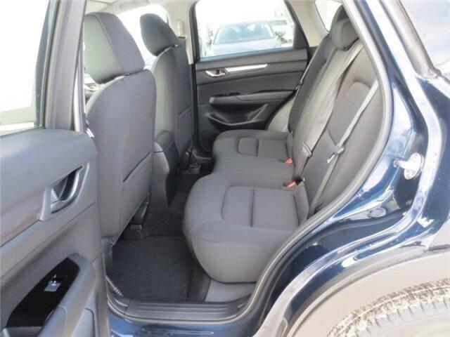 2019 Mazda CX-5 GX (Stk: M19051) in Steinbach - Image 9 of 22