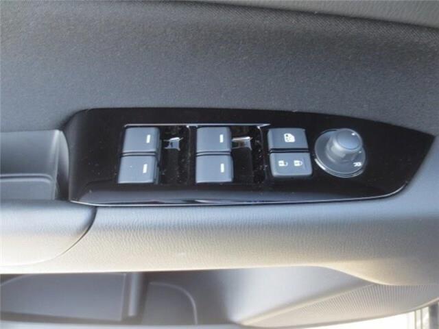 2019 Mazda CX-5 GX (Stk: M19051) in Steinbach - Image 11 of 22