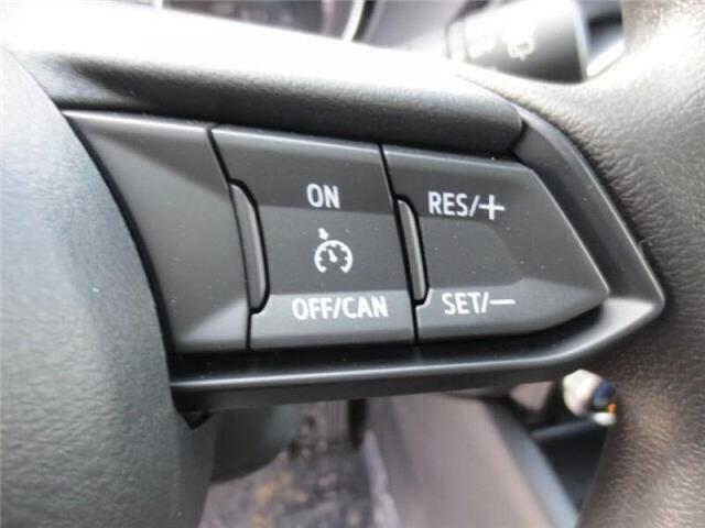 2019 Mazda CX-5 GX (Stk: M19051) in Steinbach - Image 14 of 22