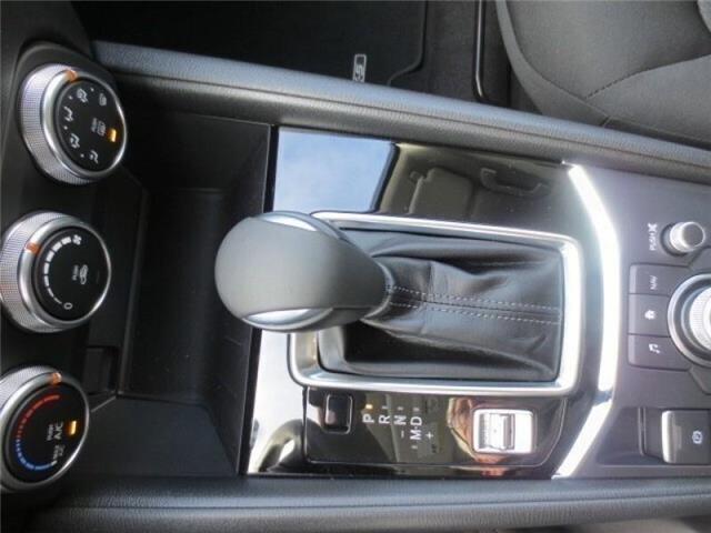 2019 Mazda CX-5 GX (Stk: M19051) in Steinbach - Image 19 of 22