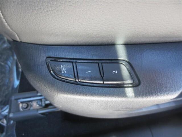 2019 Mazda CX-5 GT w/Turbo Auto AWD (Stk: M19053) in Steinbach - Image 9 of 22