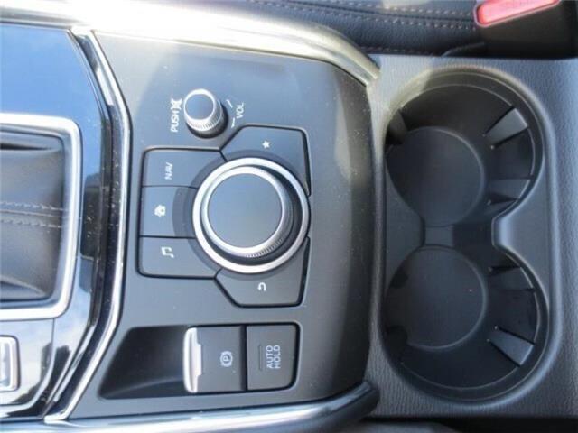 2019 Mazda CX-5 GT w/Turbo Auto AWD (Stk: M19053) in Steinbach - Image 20 of 22