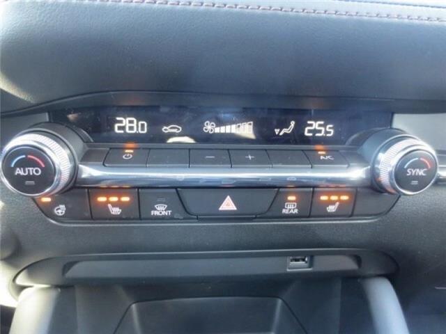 2019 Mazda Mazda3 GS Auto i-Active AWD (Stk: M19058) in Steinbach - Image 18 of 22