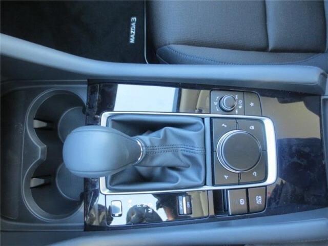 2019 Mazda Mazda3 GS Auto i-Active AWD (Stk: M19058) in Steinbach - Image 21 of 22