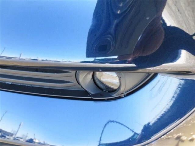 2019 Mazda CX-5 GT w/Turbo Auto AWD (Stk: M19060) in Steinbach - Image 8 of 42