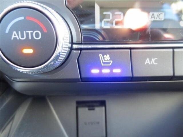 2019 Mazda CX-5 GT w/Turbo Auto AWD (Stk: M19060) in Steinbach - Image 32 of 42