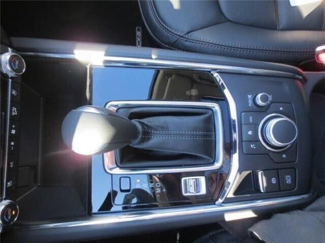 2019 Mazda CX-5 GT w/Turbo Auto AWD (Stk: M19060) in Steinbach - Image 34 of 42