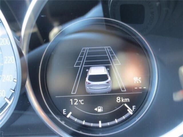 2019 Mazda CX-5 GT w/Turbo Auto AWD (Stk: M19060) in Steinbach - Image 42 of 42