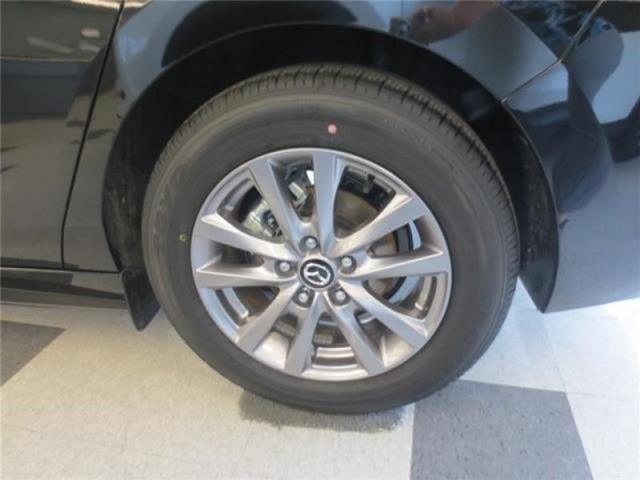 2019 Mazda Mazda3 GS Auto FWD (Stk: M19063) in Steinbach - Image 7 of 22