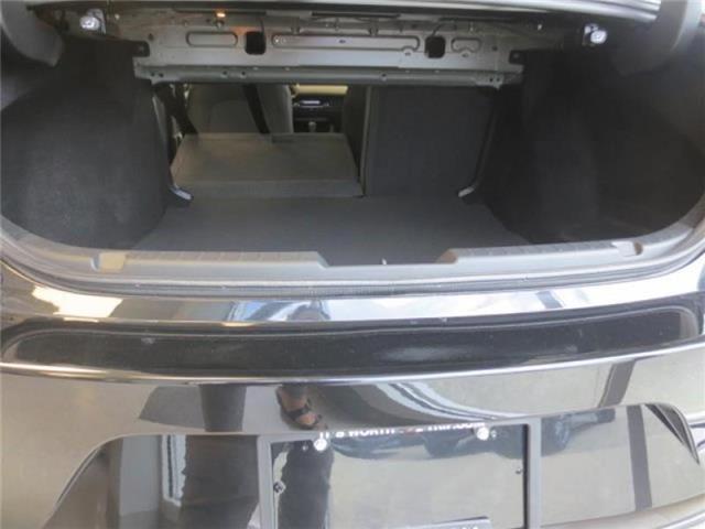 2019 Mazda Mazda3 GS Auto FWD (Stk: M19063) in Steinbach - Image 9 of 22