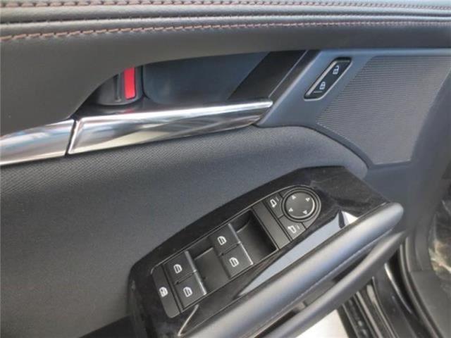 2019 Mazda Mazda3 GS Auto FWD (Stk: M19063) in Steinbach - Image 13 of 22