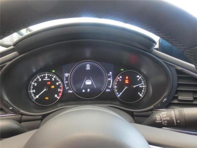 2019 Mazda Mazda3 GS Auto FWD (Stk: M19063) in Steinbach - Image 14 of 22