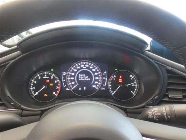 2019 Mazda Mazda3 GS Auto FWD (Stk: M19063) in Steinbach - Image 15 of 22