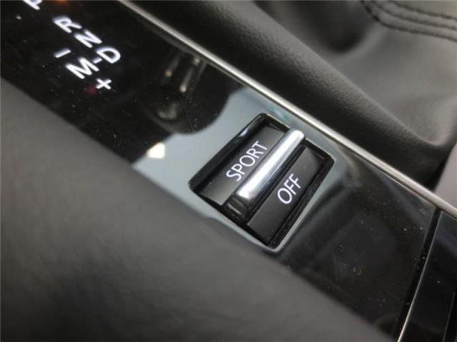 2019 Mazda Mazda3 GS Auto FWD (Stk: M19063) in Steinbach - Image 19 of 22