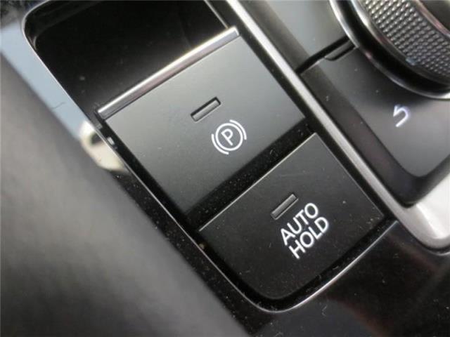 2019 Mazda Mazda3 GS Auto FWD (Stk: M19063) in Steinbach - Image 20 of 22