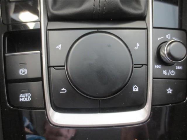 2019 Mazda Mazda3 GS Auto FWD (Stk: M19063) in Steinbach - Image 21 of 22