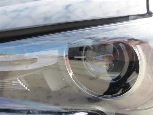 2019 Mazda CX-5 Signature Auto AWD (Stk: M19079) in Steinbach - Image 9 of 38