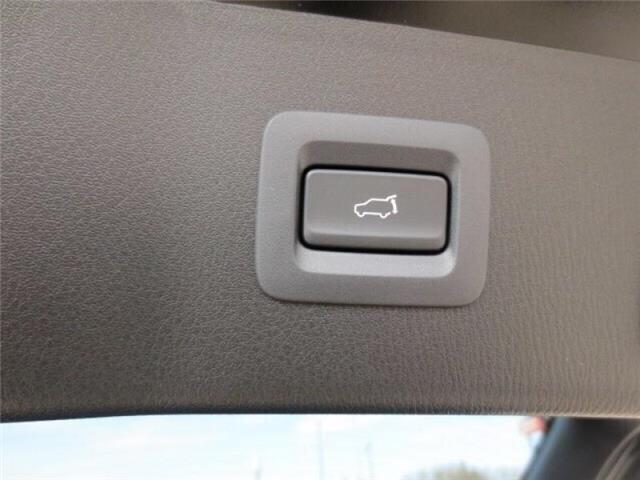 2019 Mazda CX-5 Signature Auto AWD (Stk: M19079) in Steinbach - Image 13 of 38