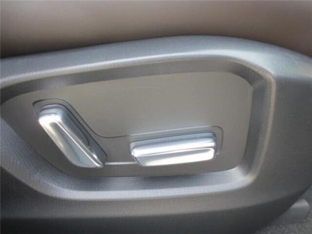 2019 Mazda CX-5 Signature Auto AWD (Stk: M19079) in Steinbach - Image 20 of 38