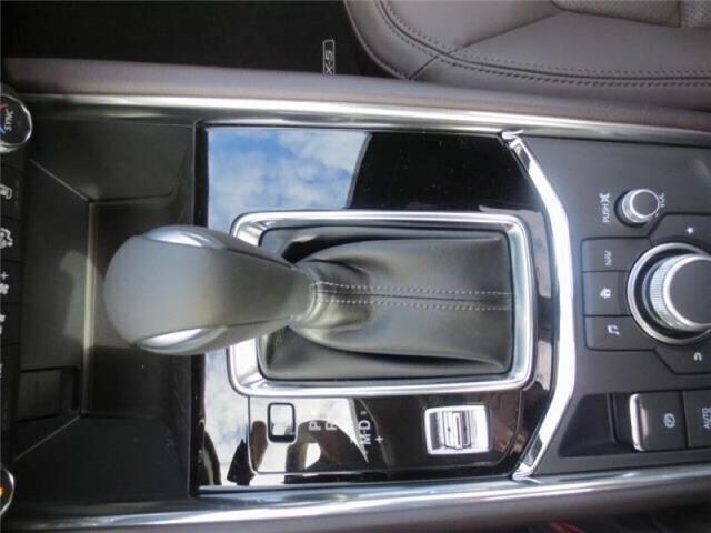 2019 Mazda CX-5 Signature Auto AWD (Stk: M19079) in Steinbach - Image 32 of 38