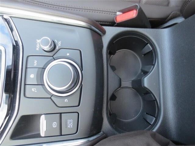 2019 Mazda CX-5 Signature Auto AWD (Stk: M19079) in Steinbach - Image 33 of 38