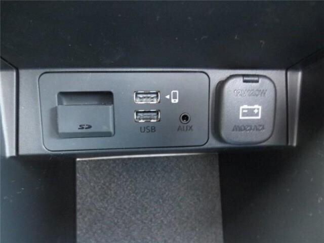 2019 Mazda CX-5 Signature Auto AWD (Stk: M19079) in Steinbach - Image 34 of 38