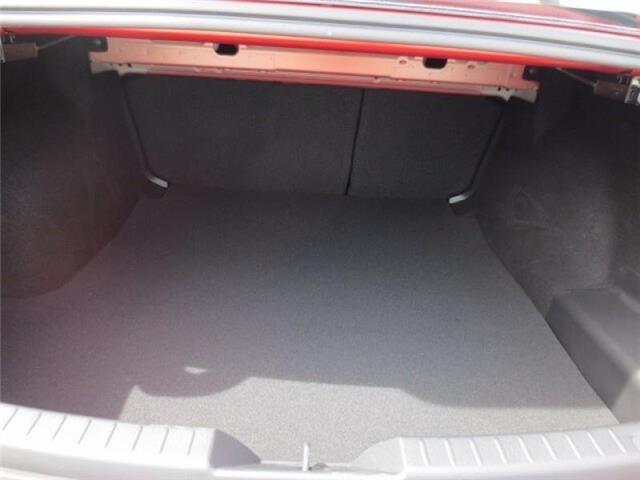 2019 Mazda Mazda3 GS Auto i-Active AWD (Stk: M19080) in Steinbach - Image 8 of 29