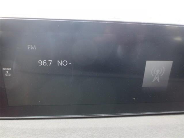 2019 Mazda Mazda3 GS Auto i-Active AWD (Stk: M19080) in Steinbach - Image 18 of 29