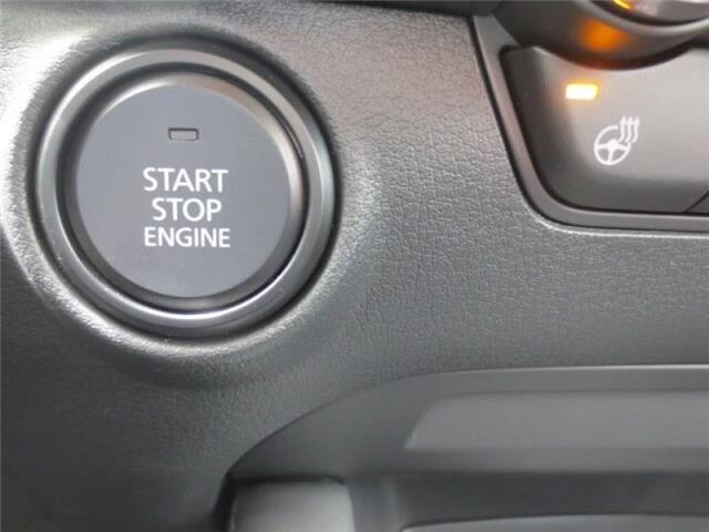 2019 Mazda Mazda3 GS Auto i-Active AWD (Stk: M19080) in Steinbach - Image 24 of 29