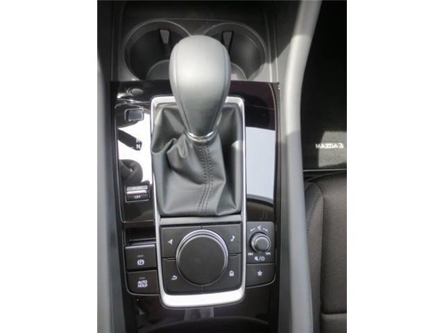 2019 Mazda Mazda3 GS Auto i-Active AWD (Stk: M19080) in Steinbach - Image 26 of 29