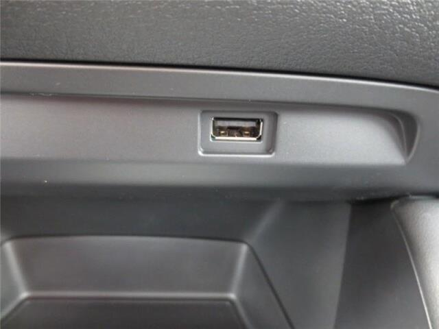 2019 Mazda Mazda3 GS Auto i-Active AWD (Stk: M19080) in Steinbach - Image 27 of 29